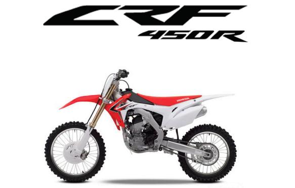R Honda Crf 450 Logo Related Keywords Suggestions Honda